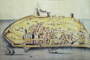 1920px-Tarbarka_17th_century