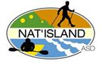 LOGO NAT'ISLAND per mail