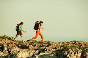 trekking_foto
