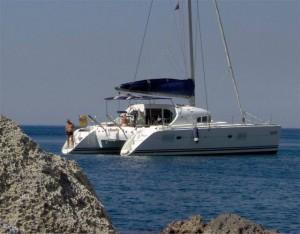Catamarano2
