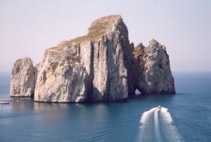 beach_Pan-di-Zucchero-557442087c44f